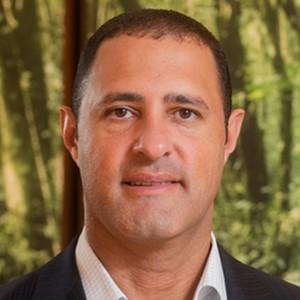 Cleverson Aroeira, Superintendente da Área de Estruturação de Parcerias de Investimentos – BNDES – Banco Nacional de Desenvolvimento Econômico e Social