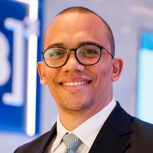 Guilherme Peixoto, Superintendente de Processos Licitatórios – B3