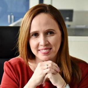 Viviane Moura, Presidente da Rede PPP e Superintendente de Parcerias e Concessões do Estado do Piauí.