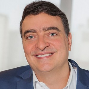 Adriano Maia, Sócio – VMB Jurídica