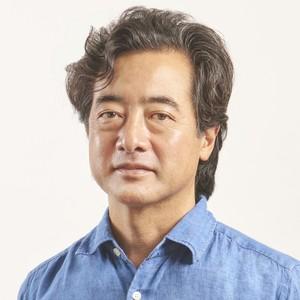 Helcio Tokeshi, Ex-Presidente e Sócio Diretor – EBP – Estruturadora Brasileira de Projetos e IG4 Capital