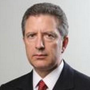 Mario Engler Pinto Jr., Professor e Presidente do Conselho de Administração – FGV-SP/SABESP e CORSAN