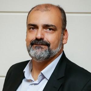 Percy Soares, Diretor Executivo – ABCON
