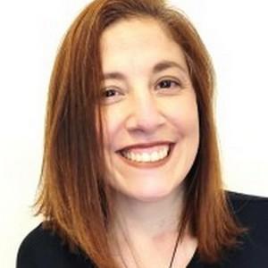 Paula Faria, CEO – Necta