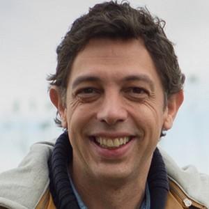 Sebastian Butto, Sócio – Siglasul Consultores