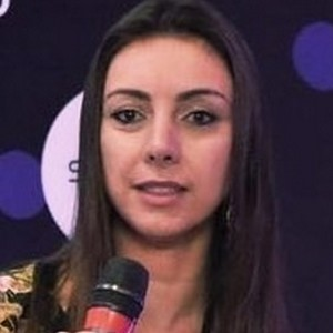 Mônica Salles, Gerente de Processos Licitatórios – B3