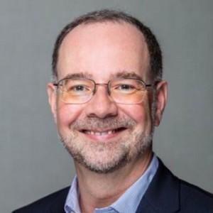 Filipe Pereira dos Reis, Diretor Regional de Aeroportos, Américas – IATA – Associação do Transporte Aéreo Internacional