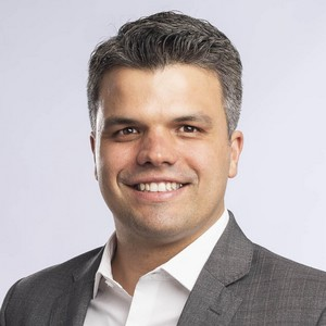 Ricardo Fenelon, Sócio Fundador – Fenelon Advogados