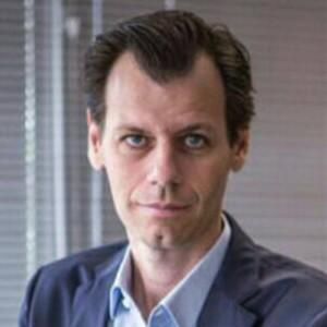 Ronei Saggioro Glanzmann, Secretário Nacional de Aviação Civil – SAC – MInfra – Ministério da Infraestrutura