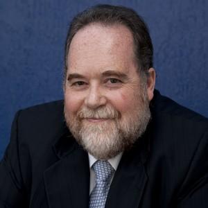 Adalberto Febeliano, Vice-presidente – MODERN Logistics