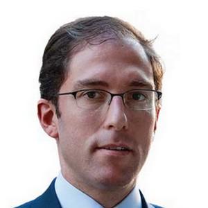 Daniel Sonder, CFO – B3