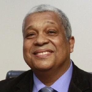 Luiz Afonso Senna, Conselheiro-Presidente – AGERGS – Agência Reguladora do Estado do Rio Grande do Sul