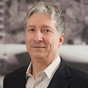 Luiz Guilherme Schymura, Diretor – Instituto Brasileiro de Economia da Fundação Getulio Vargas (FGV IBRE)