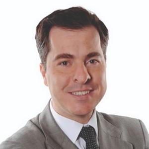 Marcelo Lucon, Diretor Executivo Jurídico – Ecorodovias