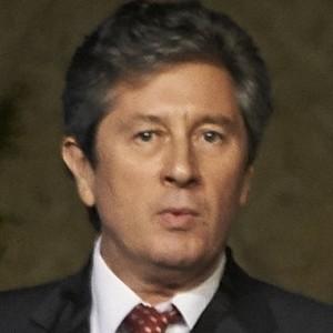 Márcio Zanetti,  Country leader – Brazil – Economist Impact