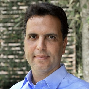 Marco Cauduro, CEO – CCR