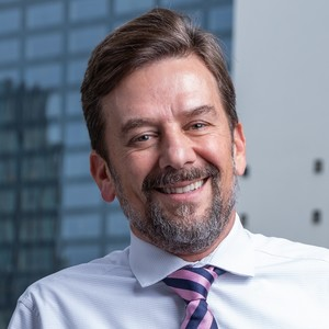 Otavio Silveira, CEO – Opy Health