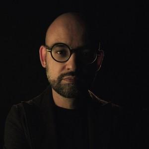 "Roberto Rockmann, Jornalista coautor de ""Curto-Circuito, quando o Brasil quase ficou às escuras"""